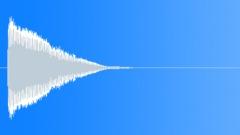 Deep LFE Sub Hit - sound effect