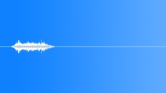 Hi-Tech Gadgent Transform - sound effect