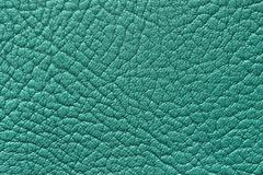Leather texture or background Stock Photos