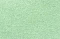 Synthetic leather texture or background - stock photo
