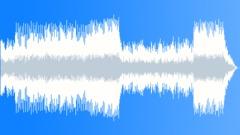 Stock Music of Kingpin