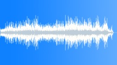 Brightness - stock music