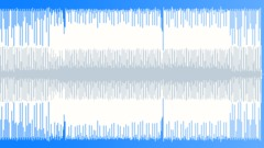 G Fox - Jackin - stock music