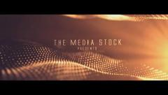Stock After Effects of The Fusion : Cinematic trailer