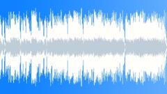 Harlem - RAGTIME COMEDY GAPPY JOYFUL (loop 01) Stock Music