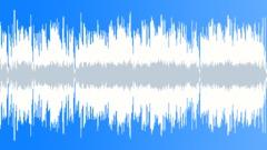 Harlem - RAGTIME COMEDY GAPPY JOYFUL (loop 02) Stock Music