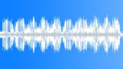 BV1 - stock music