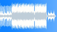G Fox - Kimura 2 Stock Music