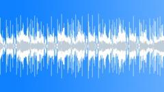 Running Round - stock music