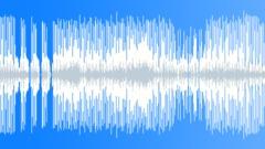 Stock Music of Samba Trance