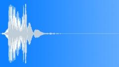 Weapon: Flamethrower Burst 04 | Video Game | Film | Television Sound Effect