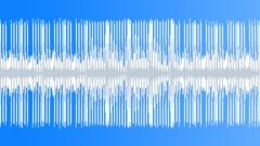 Steam Trances Stock Music