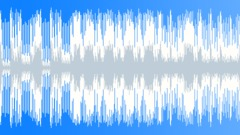 T+J Music (LOOP) Stock Music