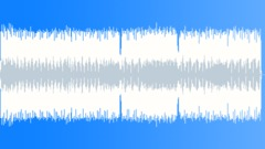 Wave Machine - stock music