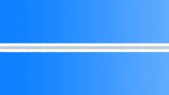 electronic_Goldfinger laser_01 - sound effect