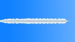 electronic_Superman Laser Vision_03 - sound effect
