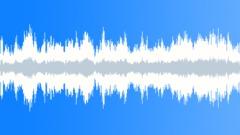 Squeaky Conveyer Belt Sound Effect
