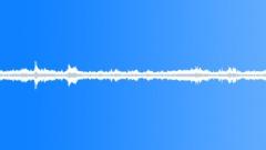 City Square Barcelona - sound effect