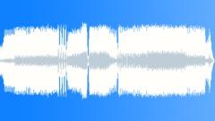 Santiago (Extended ver.) - stock music
