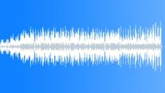 Congo Spirit (No Mbira) Stock Music