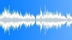 Pleasant Valley (Loop 02) - stock music