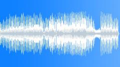 Restless Heart - stock music