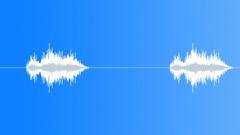Bird, Pelican 3 Sound Effect