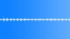Spin loop Äänitehoste