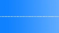 Reels spin loop Äänitehoste