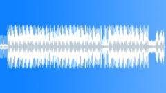 Love Jones Instrumental Stock Music