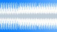 Stock Music of Breakbeat Trance Loop (90s, EDM, Oldschool)