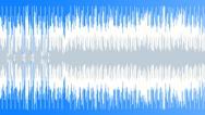 Stock Music of Breakbeat Dubstep Insane Jingle (Crazy, Energetic, Heavy)