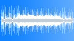 Poppy Thumpy GTR - stock music