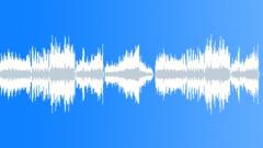 Stock Music of BRAHMS: Hungarian Dance No.4 in F minor