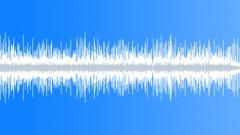 Spirit Flow (Light ukulele version) Stock Music