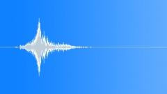 man male yeah voice - sound effect