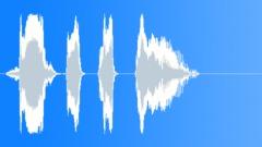 santa laugh 2 - sound effect