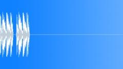 Bird Blue Jay 9 Sound Effect