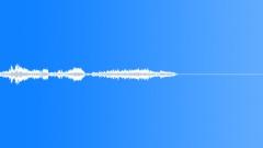 Bird, Hawk 4 - sound effect
