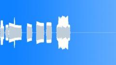 Pleasant Ethnic Logo - Successful Ending - stock music