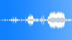Etude In No Particular Key (loop) Stock Music