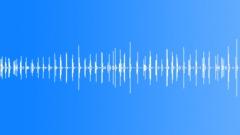 Just_Chains-pull-ChainHoist_47 Sound Effect