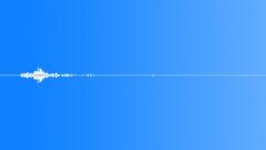 Just_Chains-Tighten-Whip-Swing_01 Sound Effect