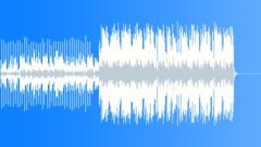 Stock Music of Bossa Chill - 60