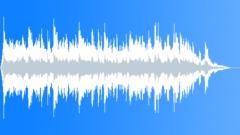 Mandarin Spring (15-secs version) - stock music