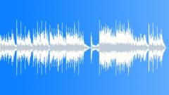 Mandarin Spring (Alternate Mix) - stock music