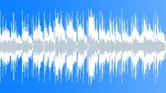 Midnight Oil (Loop 02) Arkistomusiikki