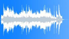 Midnight Oil (15-secs version) Arkistomusiikki