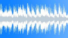 Midnight Oil (Loop 01) Arkistomusiikki