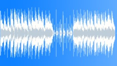 Midnight Oil (No Melody) Arkistomusiikki